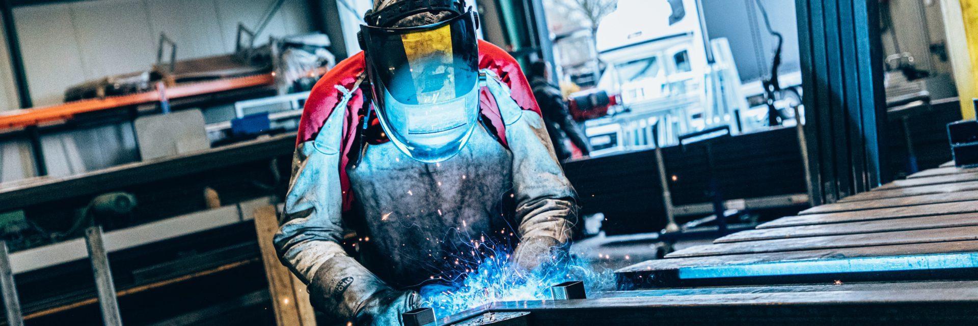 Lieken Metall Design – Unternehmen
