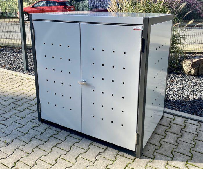 Universalbox